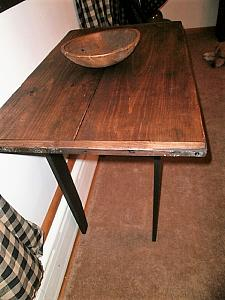 Farm Table / COUNTRY SAMPLER Special /Free Shipping